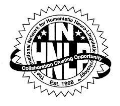 HNLP is anti-NLP